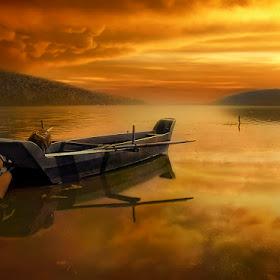 old boat da v3.jpg