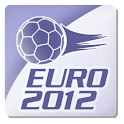 EURO 2012 Game Full icon