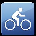 Free Bike Buddy (GPS Speedometer) APK for Windows 8