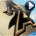 Army Live Wallpaper 3-D Suite icon