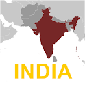 India CultureGuide icon