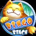 Bingo Beach APK for Lenovo