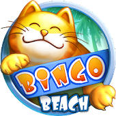 Free Bingo Beach APK for Windows 8