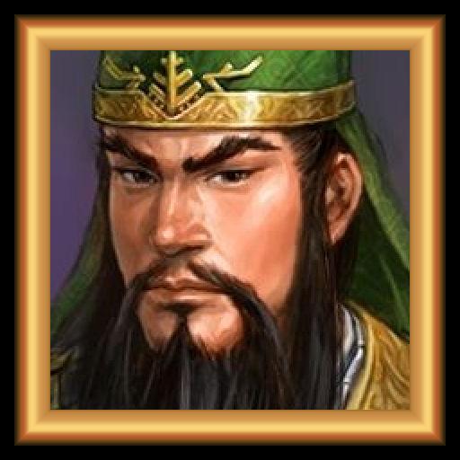 HuarongDao Free 解謎 App LOGO-硬是要APP