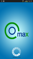 Screenshot of Omax