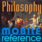 Encyclopedia of Philosophy icon