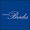 San Francisco Brides