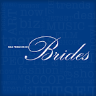 San Francisco Brides icon
