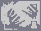 Thumbnail of the map 'the moon & antarctica'