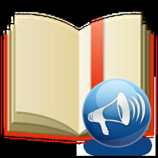 FBReader TTS+ Plugin file APK Free for PC, smart TV Download