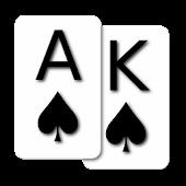 Game Spades by NeuralPlay APK for Kindle