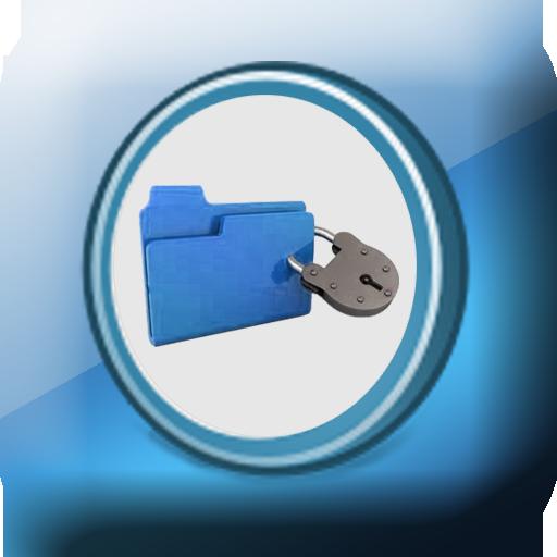 密碼保護 工具 App LOGO-硬是要APP