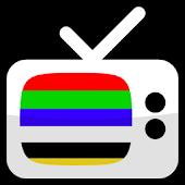App TV Shows APK for Windows Phone