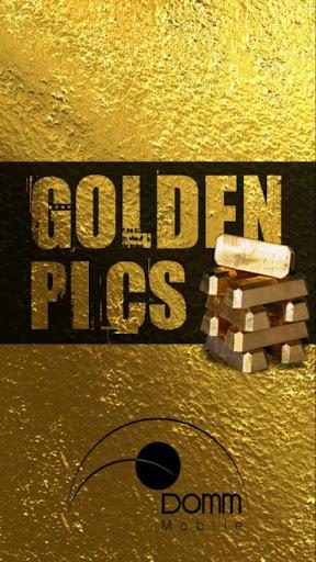 Golden Pics Full