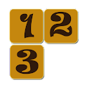Number Slider icon