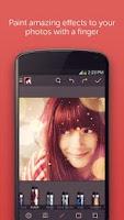 Screenshot of Repix