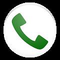 STT for WhatsApp & SMS APK for Bluestacks