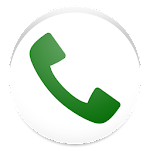 STT for WhatsApp & SMS 1.0 Apk