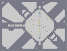 Thumbnail of the map '301: Intersect Machima'
