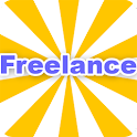 Make Money Freelancing (Video) icon