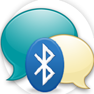 BTtalk (Bluetooth Chat)