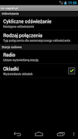 Screenshot of co-zagrali.pl