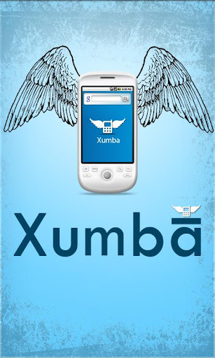 XUMBA That Call