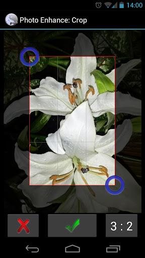 写真は、強化|玩攝影App免費|玩APPs