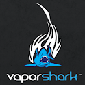 Vapor Shark Mobile icon