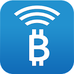 Bitcoin Wallet - Airbitz file APK for Gaming PC/PS3/PS4 Smart TV