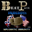 BEAT PACK PRODUCTION icon