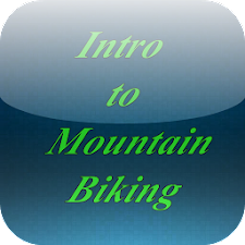 Intro to Mountain Biking
