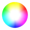 Catch Color Free icon
