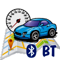 Free CarAuto BT: Bluetooth Car Home APK for Windows 8