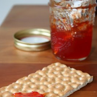 Hot Pepper Jelly With Fruit Recipes
