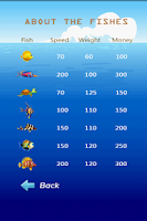 Screenshot of Fishing