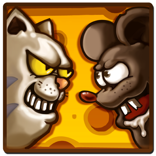 Cheese Tower file APK Free for PC, smart TV Download