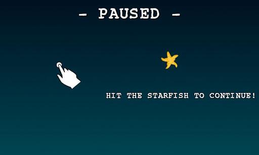 Starfish Rally