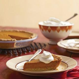 Martha Stewart Shortbread Crust Recipes