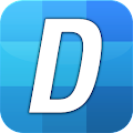 Drudge Report APK for Bluestacks