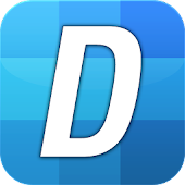 Drudge Report + APK Descargar