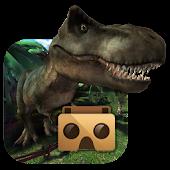 Download Jurassic VR - Google Cardboard APK to PC