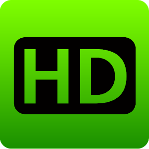 HDHomeRun VIEW