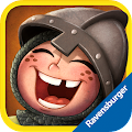 Game Karl's Castle 1.8 APK for iPhone