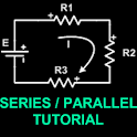 Series/Parallel Tutorial icon