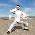 App 3D Baji Quan APK for Kindle