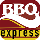 How to play BBQ Express (AFS) online