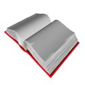 Notebook (International) icon