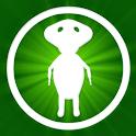 Miku, the videogame icon