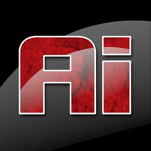 Cover art Airsoft International
